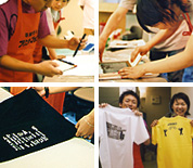workshop006tshirts